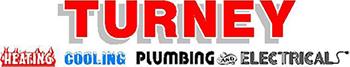 Turney's Heating & Cooling, Electrical & Plumbing